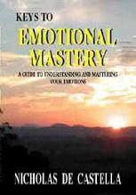 confidence, Gain Self-Confidence, Build Assertiveness and Self-Esteem with The Confident Man Program