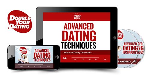 zircon dating problems