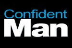 The Confident Man Project