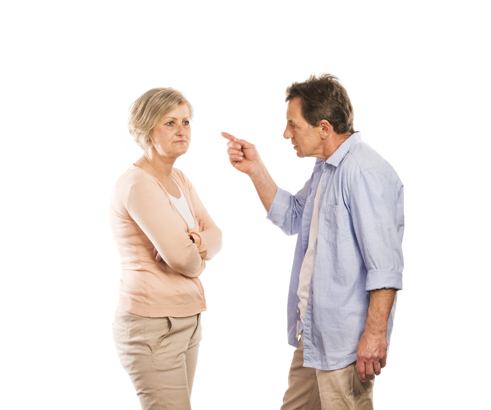 how to deal with parent dating after death of spouse Here's how to help your elderly parent deal with this loss problems with the level or management of assets can arise after the death of a spouse.