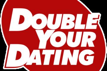 dating nettsted i Lagos Nigeria