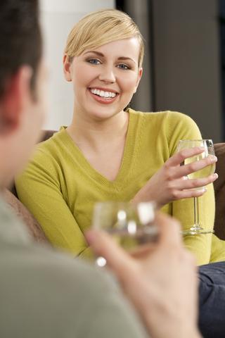 dating råd efter 3 datoer